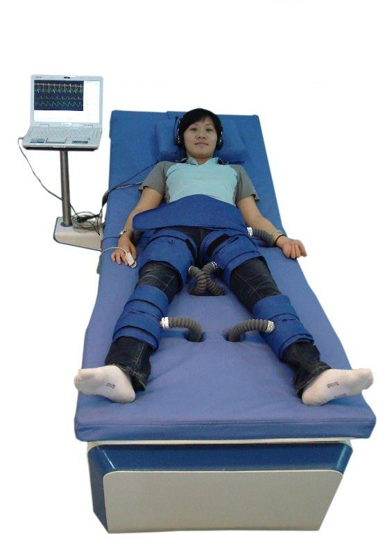 ECP EECP treatment
