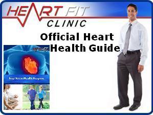 reverse heart disease now pdf