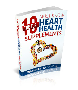 Best-Heart-Supplements