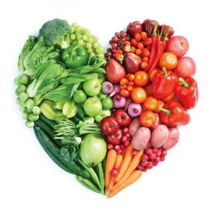 what is vegetable heart disease