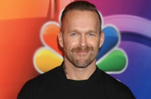 biggest-loser-host-bob-harper-heart-attack-pp